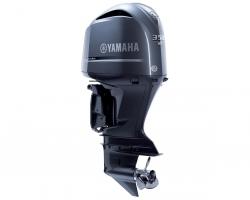 4 Stroke Hi Power F100 - F350hp